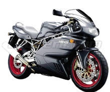 Supersport 1000