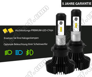 Led HB4 9006 Hochleistungs-LED Tuning