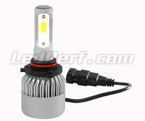 LED Lampen HB4 Motorrad All in One