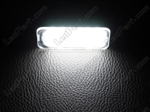 Cdrox Universal-Auto Digital-/Öldruckanzeige rote LED-Anzeige 0~8 bar /Öldruck Meter IP-OPM-01