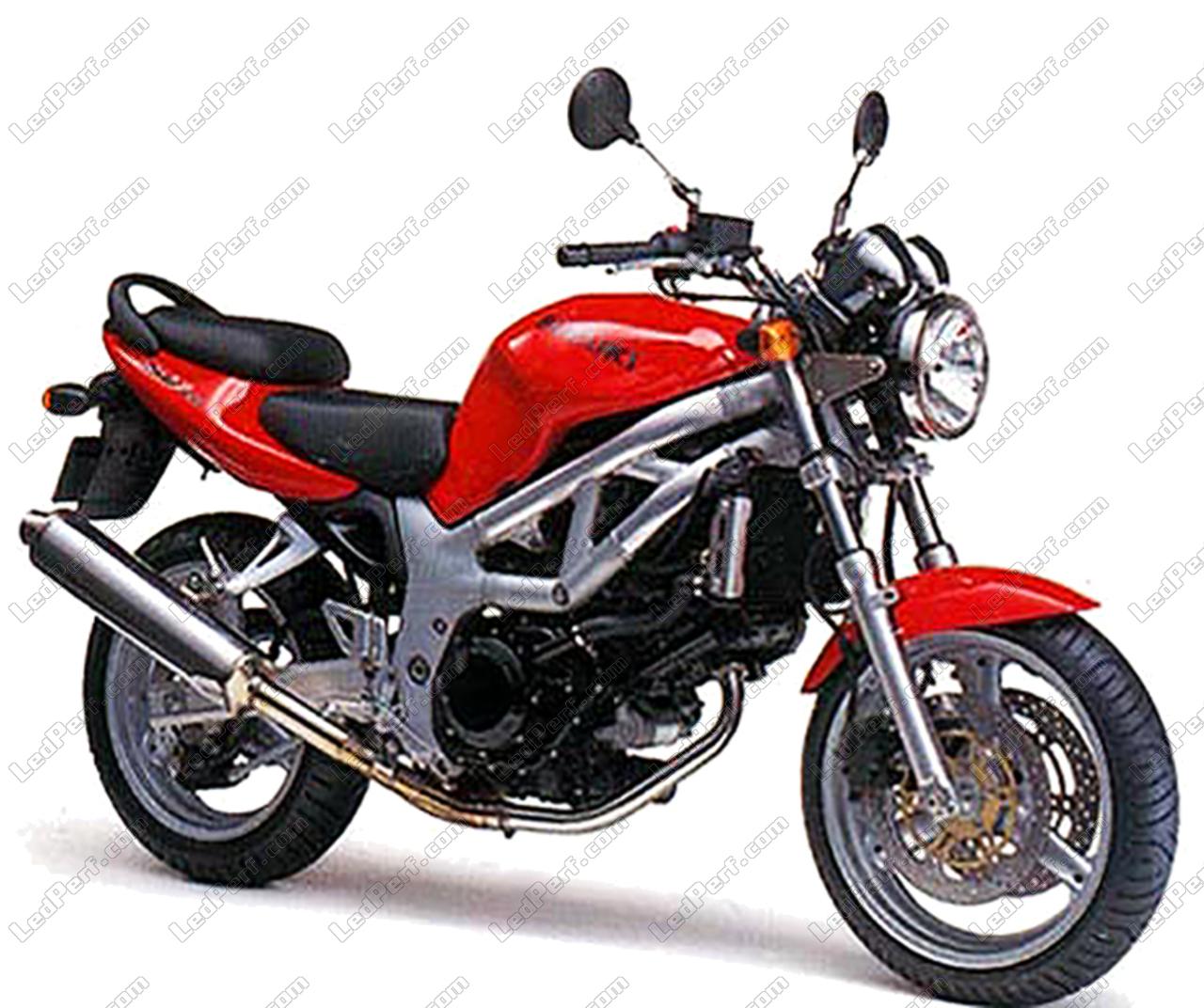 Gr/ün Cappad f/ür Kawasaki ZX ZX6r ZX 6R 6 r ZX7r 7R 7 ZX9R 9R 9 ZX10R 10R 10