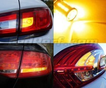 LED-Heckblinker-Pack für Citroen Berlingo III