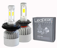 LED-Lampen-Kit für Roller MBK Skyliner 400 (2004 - 2008)