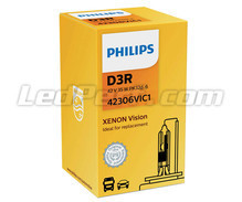 Lampe D3R Philips Vision 4400K - 42306VIC1