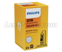Lampe D1R Philips Vision 4400K - 85409VIC1