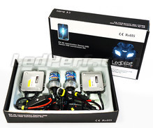 HID Bi Xenon-Kit 35 W oder 55 W für Polaris Trail Boss 330