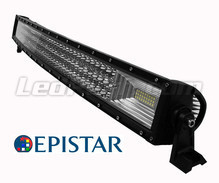 LED-Light-Bar Gebogen Combo 180 W 14400 Lumen 767 mm