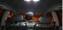 Led OPEL ASTRA H 2005 Cosmo 2.0L Turbo 170 Tuning